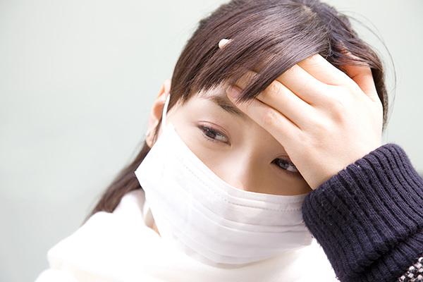 免疫とは、ウイルス・細菌類などの病原体を排除する働きです