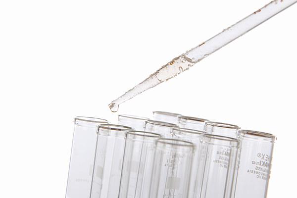 超活性NK細胞療法とは